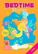30 Bedtime Stories for April