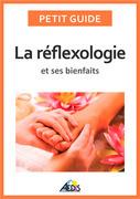 La réflexologie et ses bienfaits