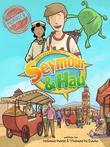 The Adventures of Seymour & Hau: Morocco