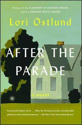 After the Parade: A Novel