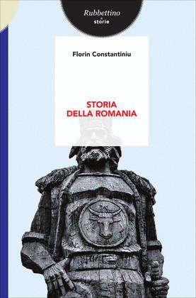 Storia della Romania