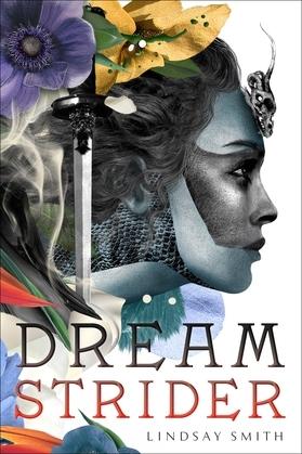 Dreamstrider