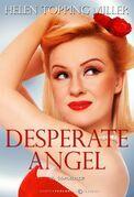 Desperate Angel
