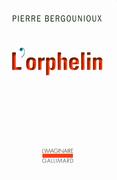 L'orphelin