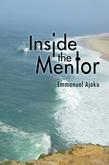 Inside the Mentor