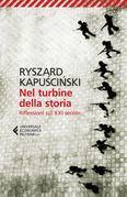 Nel turbine della storia
