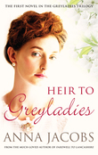 Heir to Greyladies