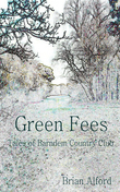 Green Fees - Tales of Barndem Country Club