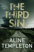 Third Sin