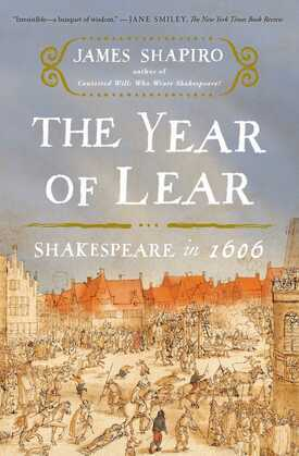 The Year of Lear