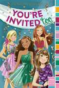 You're Invited Too