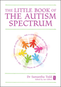 The Little Book of the Autism Spectrum