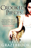 Crooked Pieces
