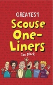 Greatest Scouse One-Liners