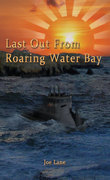 Last Out From Roaring Water Bay