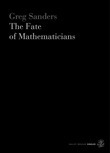 The Fate Of Mathematicians