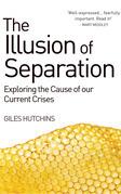 Illusion of Separation
