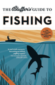 The Bluffer's Guide to Fishing