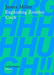 Exploding Zombie Cock