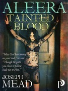 Aleera: Tainted Blood