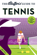 The Bluffer's Guide to Tennis