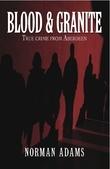 Blood and Granite