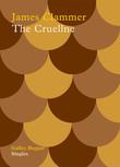 The Cruellne