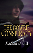 The Gowrie Conspiracy