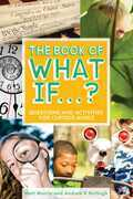 The Book of What If...?