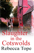 Slaughter in the Cotswolds