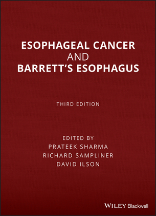 Esophageal Cancer and Barrett's Esophagus