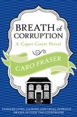 Breath of Corruption
