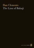 The Lion Of Babaji