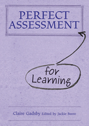 Perfect Assessment for Learning