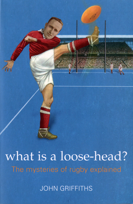 What is a Loose-head?