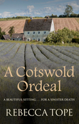A Cotswold Ordeal