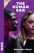 Human Ear (NHB Modern Plays)
