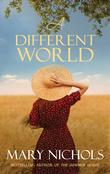 A Different World