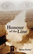 Honour of the Line