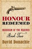 Honour Redeemed