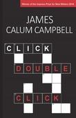 Click, Double-Click