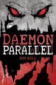 The Daemon Parallel