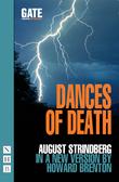 Dances of Death (NHB Modern Plays)