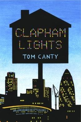 Clapham Lights