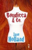 Boudicca & Co.