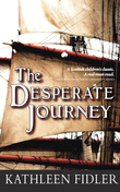 The Desperate Journey