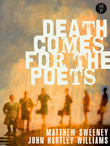 Death Comes for the Poets