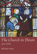 The Church in Devon