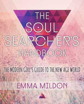 The Soul Searcher's Handbook