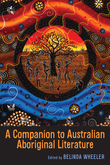 Companion to Australian Aboriginal Literature